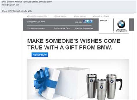 Bmw Bewerbung Schicken Gesch 228 Ftsbrief E Mail Grafik Computer Pc