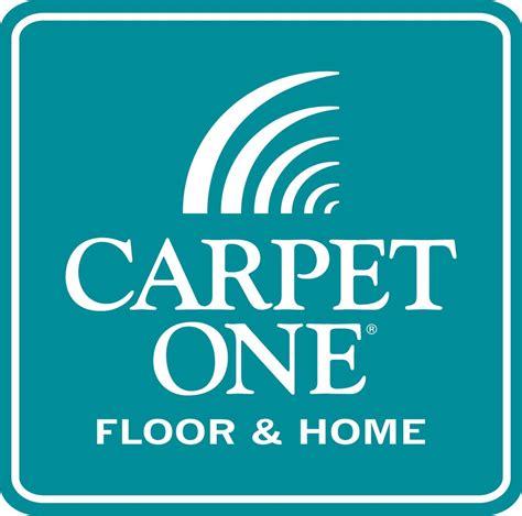 carpet one floor and home gurus floor