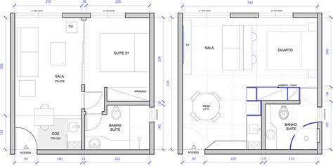 square meters 30 square metre apartment super small apartments under