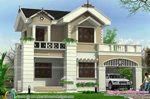 Home Collection Group House Design Cute Victorian Model Home Kerala Home Design And Floor Plans
