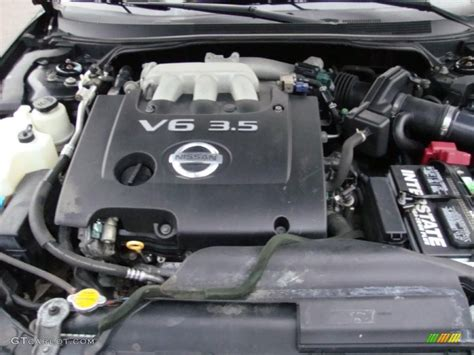 nissan v6 3 5 engine diagram get free image about wiring