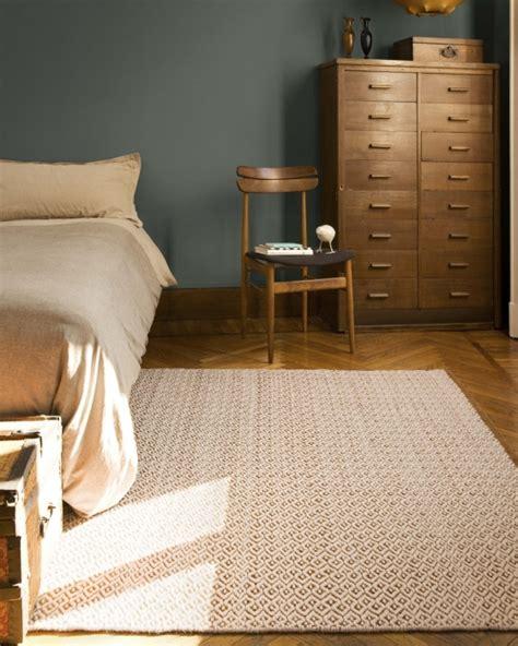 tappeto da letto arredaclick come posizionare un tappeto in salotto