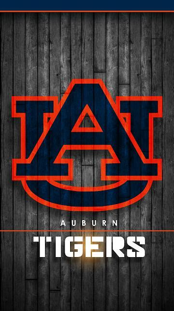 Free Auburn Wallpaper For Android
