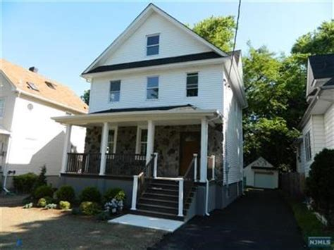 teaneck nj real estate homes for sale in teaneck new