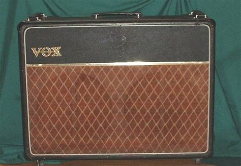 Ac 6323 Tb Htm Original vox ac30 rear pannel top boost