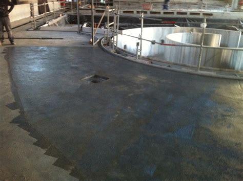 Resine Carrelage 3088 carrelage piscine et bassins atlantic sols