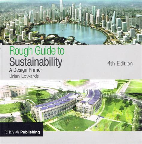 design for environment a guide to sustainable product development rough guide to sustainability a design primer aa bookshop