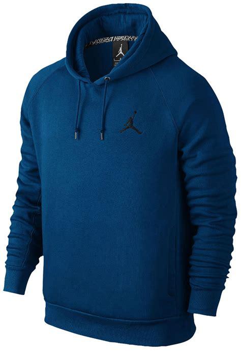 Hoodie Blue air 12 blue hoodies and sweatshirts