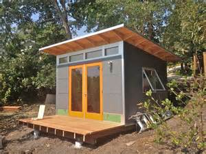 Home Workout Studio Design Pin By Studio Shed Modular Modern Prefab Backyard