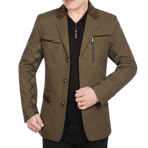 buy wholesale brand name jackets from china brand