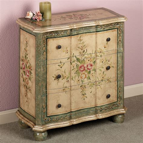 hand painted armoire furniture amazing hand painted furniture goodworksfurniture