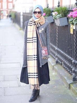 desain baju muslim keren til edgy dengan desain baju muslim modern kece dan keren