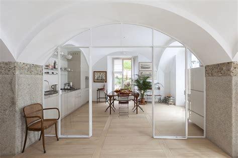 soffitti a volta soffitti a volta illuminazione design casa creativa e