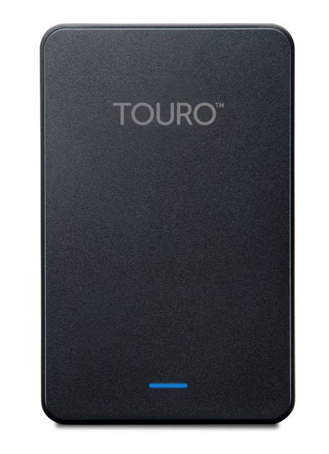 Harddisk Touro xbox one external hdd buying guide best drives that