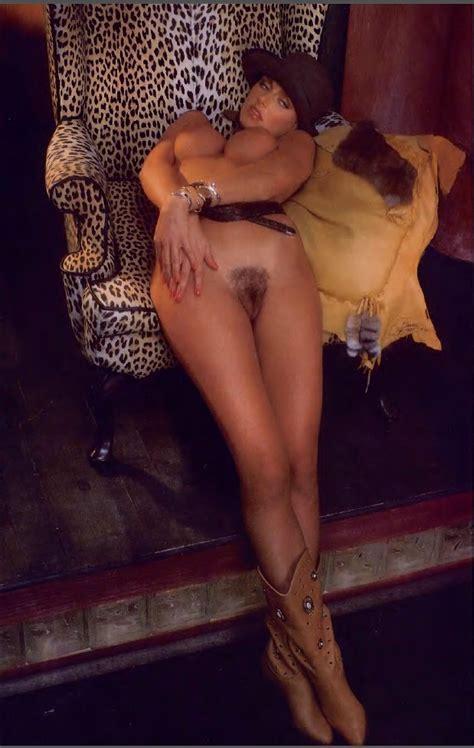 Kimberley Conrad Nude Sex Porn Images
