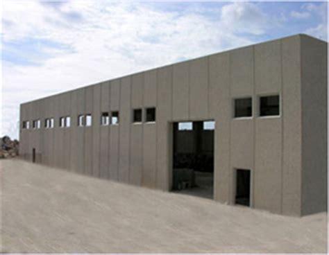 quanto costa un capannone prefabbricato capannoni prefabbricati economici frusta per impastare