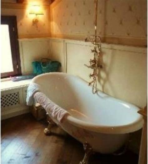 vasca da bagno in francese vasche da bagno provenzali modelli e tipologie diverse