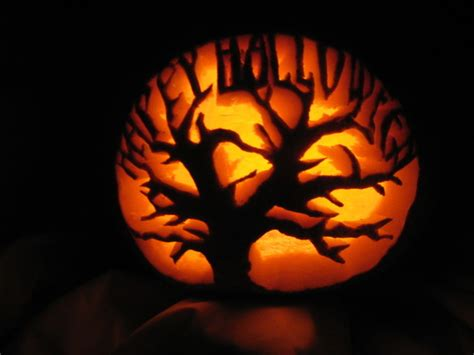happy carving pumpkins patterns 28 best cool scary pumpkin carving ideas