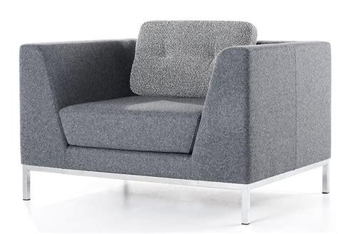 sofa band single seater sofa octo band 1 upholstery reality