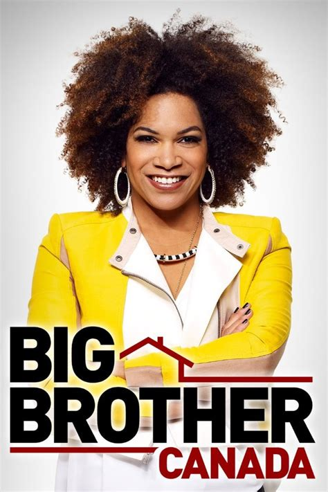 dramanice big watch big brother canada season 5 episode 26 live