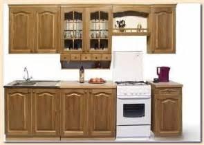 Home Interior Doors best cuisine meubles vente cuisine russe meuble cuisine russe