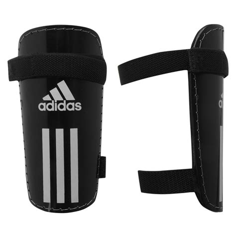 shin pads adidas adidas field lite shin guards junior shin