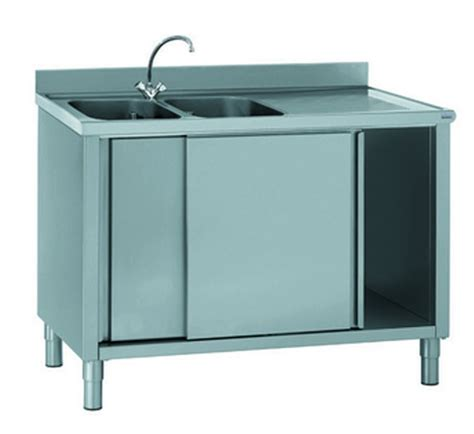 stand alone kitchen sinks stand alone kitchen sink