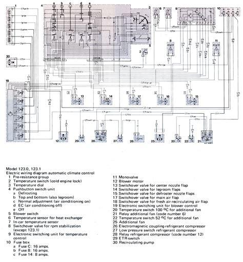 peugeot 306 wiper motor wiring diagram peugeot just
