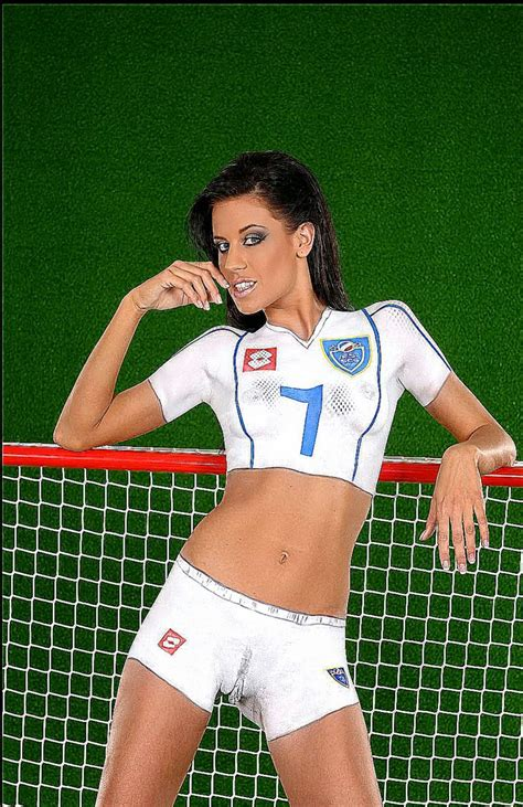 soccer body paint competition body painting on women yahoo image search results body