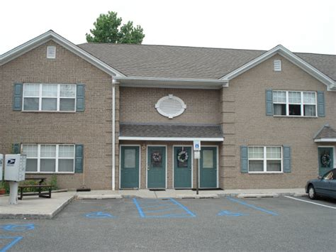 Garden Apartments In Clifton Nj Houten Is A 55 Active Community