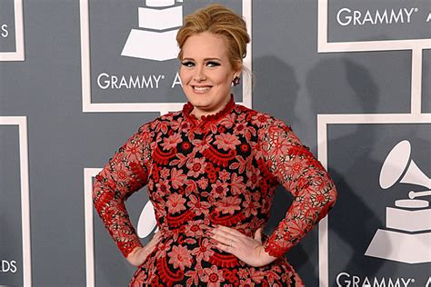 adele grammy photos 2013 adele wins best pop solo performance at 2013 grammys for