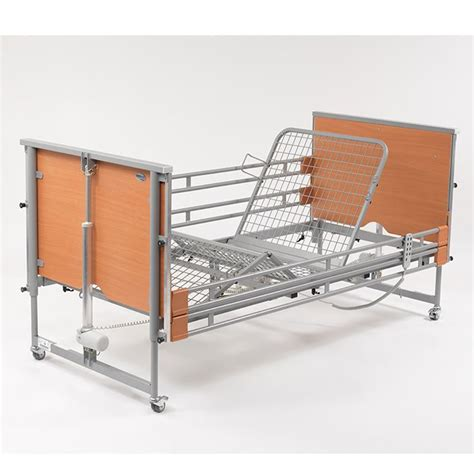 rent a hospital bed hospital beds for rent 28 images electric supply