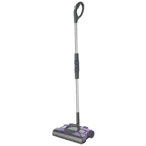Shark Cordless Floor And Carpet Sweeper by Pro V2950 Shark Cordless 13 Quot Rechargable Sweeper With