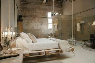 hanging beds for bedrooms suspended in style 40 rooms that showcase hanging beds
