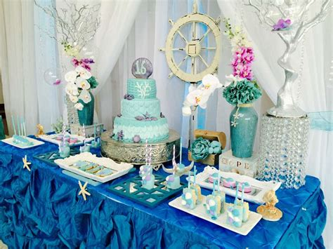 themes for quinceanera 2016 top 10 quinceanera themes of 2016 once upon a time events