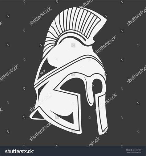 roman helmet stock images royalty free images vectors