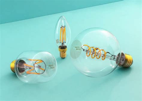 led light bulb lifespan plumen s wattnott led lightbulb has a lifespan of 25 years
