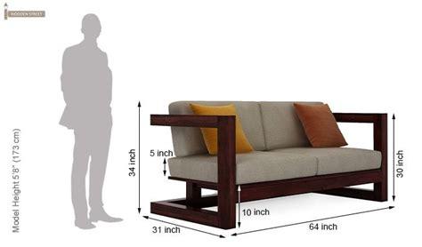 pipe sofa set skyler wooden sofa sets mahogany finish 10 proyectos