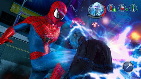 imagenes del asombroso hombre araña el sorprendente hombre ara 241 a 2 aplicaciones android en