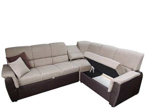 sofa bed san diego san diego corner sofa bed