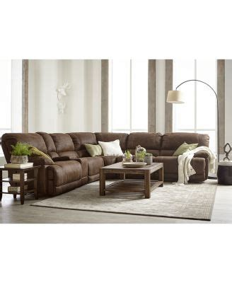 jedd fabric sectional jedd fabric sectional living room furniture collection