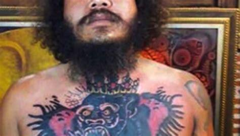 mcgregor tattoo monkey terrible conor mcgregor tattoos mma today