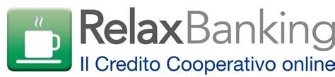 credito cooperativo relax banking bcc garda relax banking famiglia conto socio