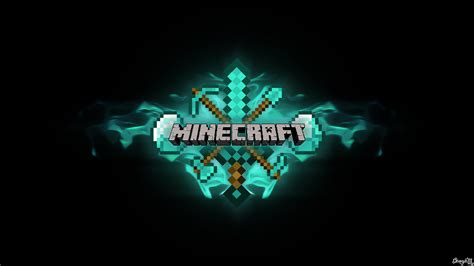 Mine Craft Wall Papers - minecraft wallpaper minecraft seeds for pc xbox