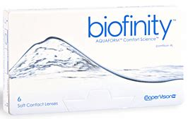 aquaclear contact lenses only $27.95