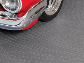Garage Floor Car Mats Rubber Garage Floor Mats Rubber Garage Floor Mats Cars