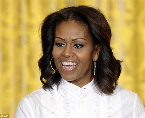 michelle obama birthday michelle obama s 50th birthday present is time off alone