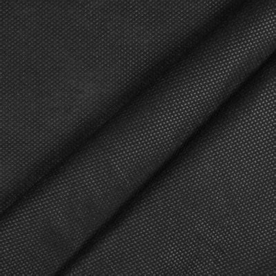 Cover Pakaian Cloth Dust Cover cambric dust cover black fabric onlinefabricstore net
