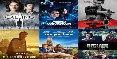 film bioskop live streaming website gratis film bioskop tv streaming tanpa download