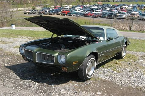 1972 pontiac firebird for sale auction results and sales data for 1972 pontiac firebird